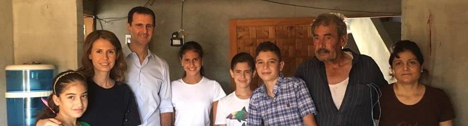 President-al-Assad-Homs-960x260