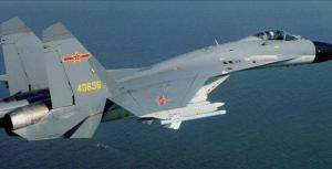 Russian-Sukhoi-Syria-1