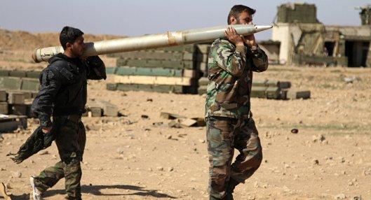 saa-vs-raqqa