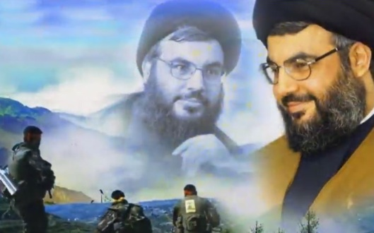sayyed-nasrallah-al-quds-day-2016-1