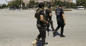 security-forces-turkey-mit