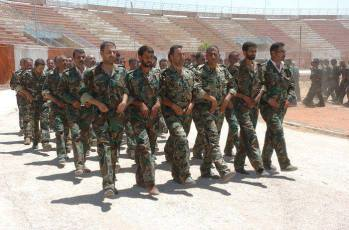 self-protection-squad-Hasaka-5