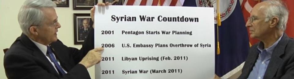 Senator-Black-Syria-War-Countdown-960x260