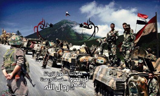 syrian-arab-army-syrianfreepress-1