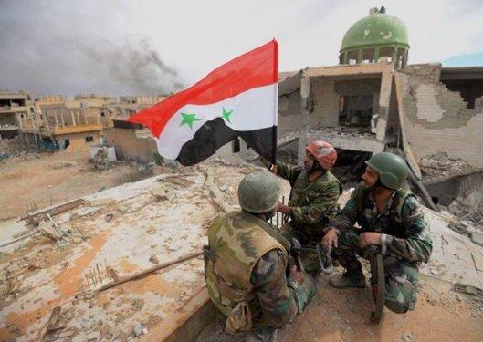 syrian-arab-army-syrianfreepress-10