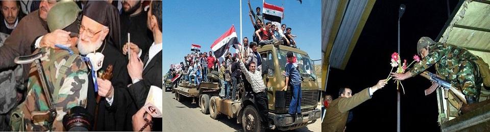 syrian-arab-army-syrianfreepress-11-960x260