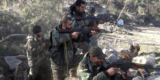 syrian-arab-army-syrianfreepress-12