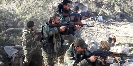 syrian-arab-army-syrianfreepress-12b