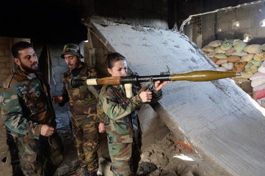 syrian-arab-army-syrianfreepress-3-900x