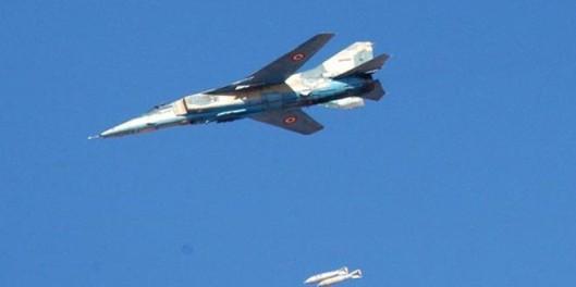 sYRIAN-ARMY-AIR-FORCE