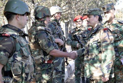 syrian-soldiers-fighting-colonialism