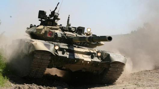 T-90.1