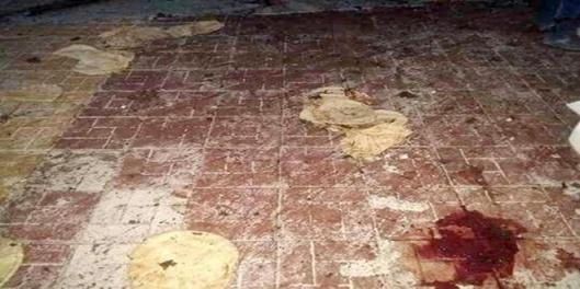 terrorist-suicide-bombing-al-Salehiyeh-Hasaka-1