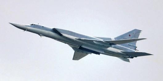 Tu-22M3-bomber (1)