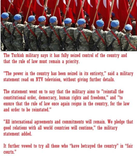 Turk-Army-Statement-700x801