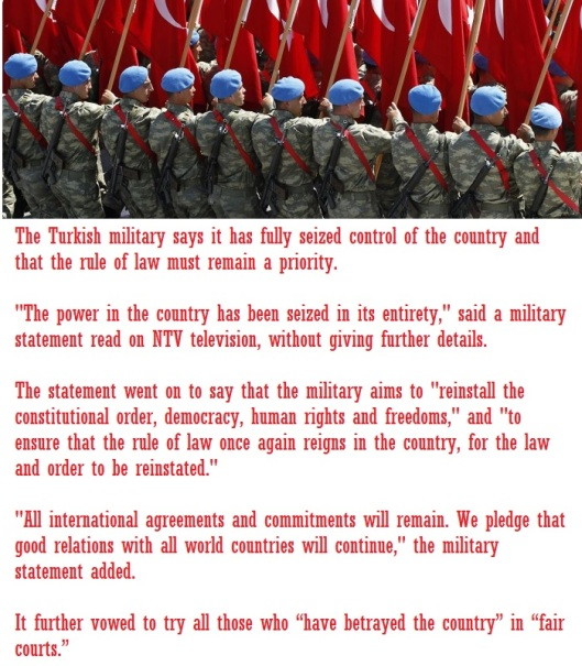 Turk-Army-Statement-700x801