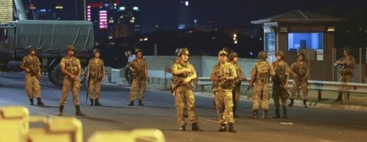 Turkey-army-763
