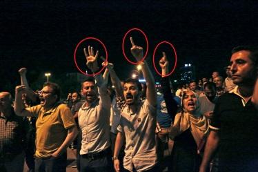 turkey_coup_4-4___