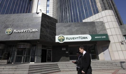 Turkish-Kuwaiti Bank Funding ISIS in US State of California: Court Document