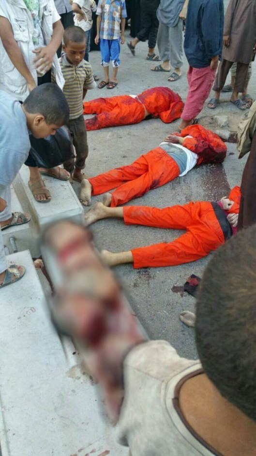 victims of Al-Shabab Football Club-3