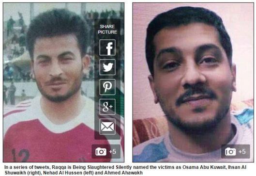 victims of Al-Shabab Football Club-4