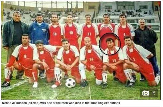 victims of Al-Shabab Football Club-5