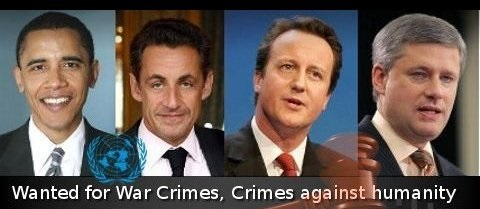 war-criminals-rid-2