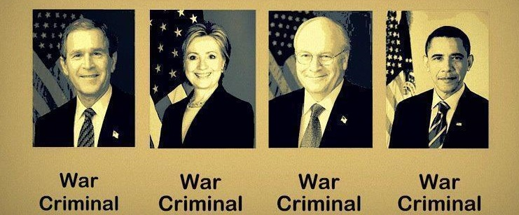 war-criminals-rid