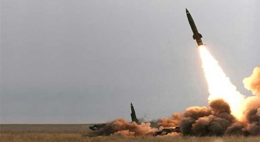 Yemen-missile-vs-Saudi-base
