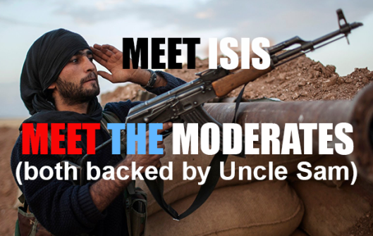 1-Moderate-Rebels-Syria-ISIS
