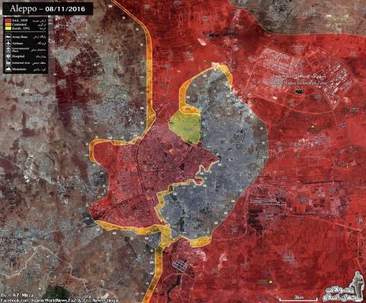 Aleppo-11august2016