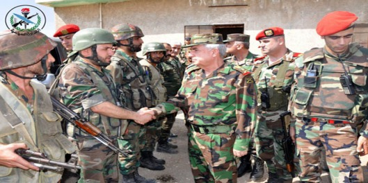 Aleppo-Chief-of-General-Staff-Gen.-Ali-Abdullah-Ayoub-1