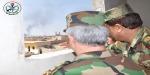 Aleppo-Chief-of-General-Staff-Gen.-Ali-Abdullah-Ayoub-2