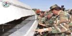 Aleppo-Chief-of-General-Staff-Gen.-Ali-Abdullah-Ayoub-3