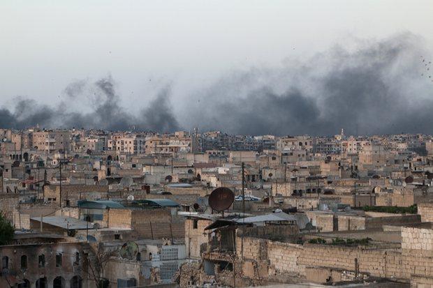 in-siria-armistitiul-a-fost-incalcat-de-50-de-ori-reclama-rusia