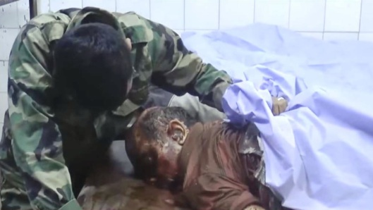 aleppo-soldier-and-father-1019