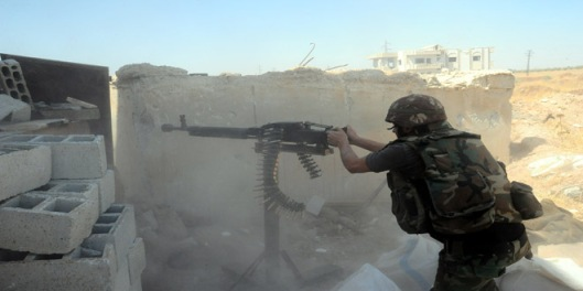 army-Daraa-7