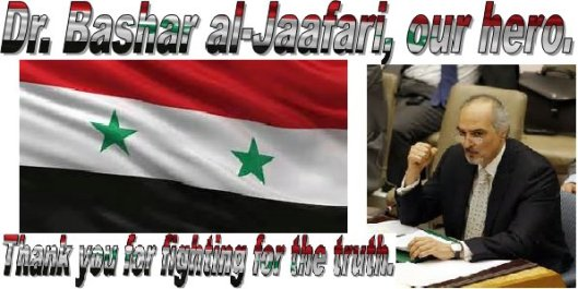 bashar-al-jaafari-fighting-for-the-truth