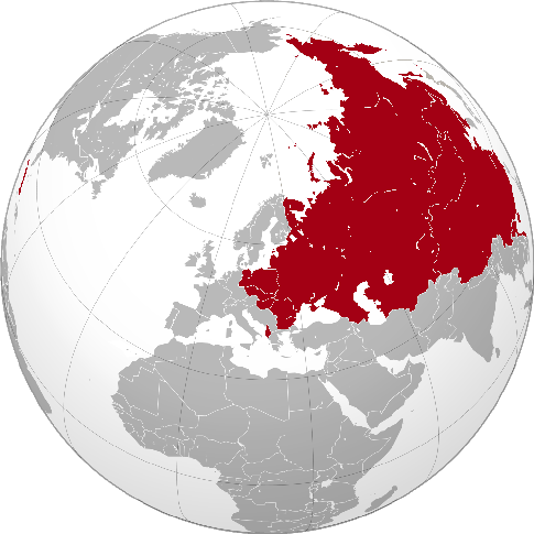china-russia-world