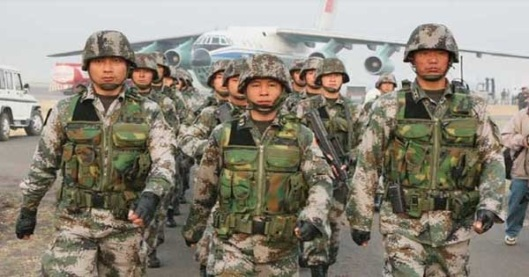 Chinas-most-elite-special-forces-units-2