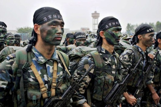 Chinas-most-elite-special-forces-units