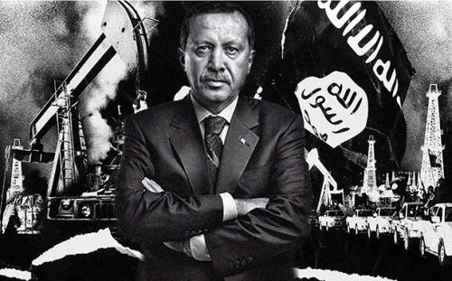 erdogan-isis (1)