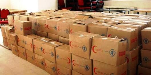 Food-Aid-SARC-WFP