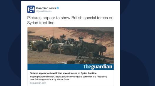 guardian-news-1