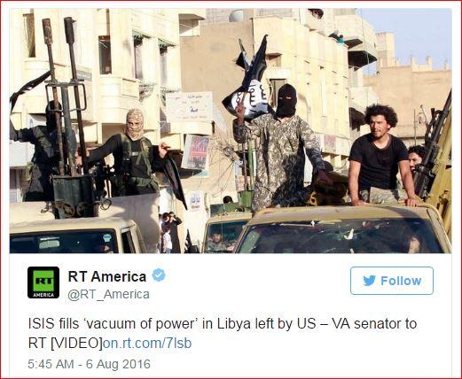 ISIS-USA-2