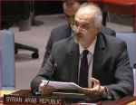 jaafari-un-unsc-clear