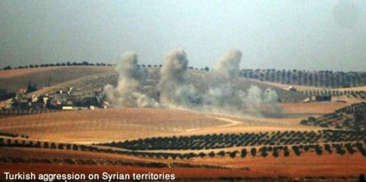 Jarabulus-Turkish-aggression-attack