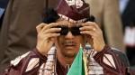 Libya_s leader Muammar Gaddafi-Carlos Garcia Rawlins_Reuters