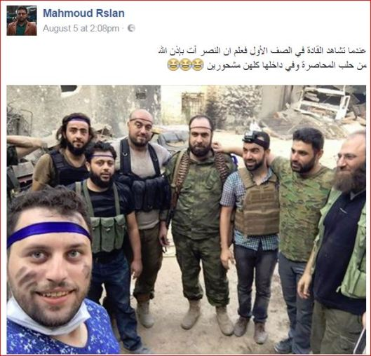 Mahmoud Raslan-1