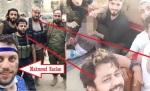 Mahmoud Raslan-EVIDENCE-1